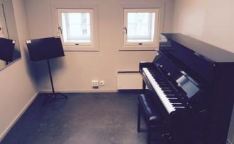 solist_piano-ØH