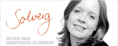 cropped-solveig-haga-sangpedagog-grunder-800.png