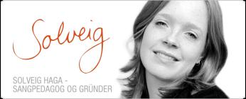 solveig-haga-sangpedagog-grunder-800